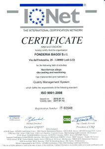 Certificazione2