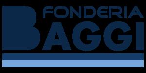 logo fonderia baggi