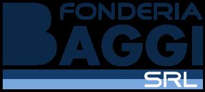 logo_baggi