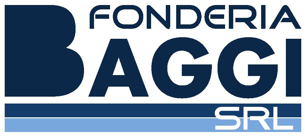 Foundry Baggi